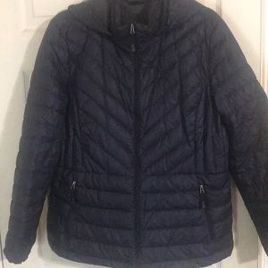 PRICE DROP💙32 Degrees Heat women's coat Sz XL